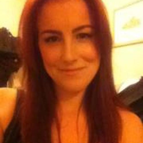 Rachael Ashfield's avatar