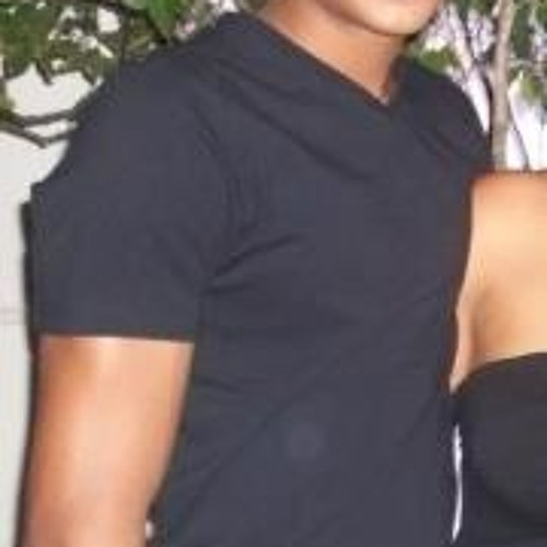 FelipeBasilio's avatar