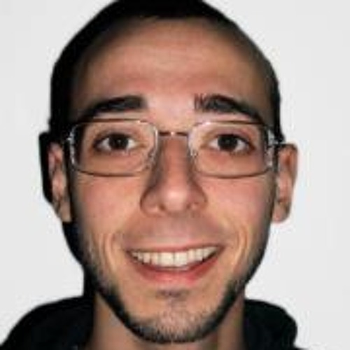 Mario Trabucchi's avatar