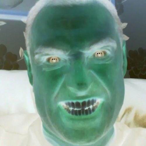 CeNtRiFuGaLfAllOut's avatar