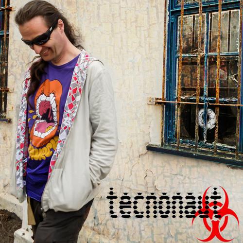 tecnonaut's avatar