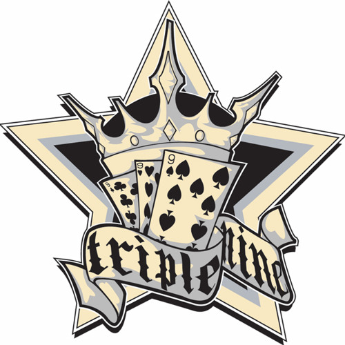 TripleNine Records's avatar