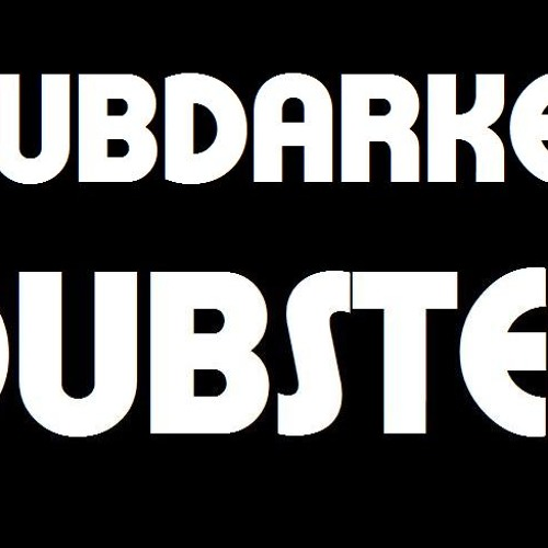 Official DubDarker's avatar