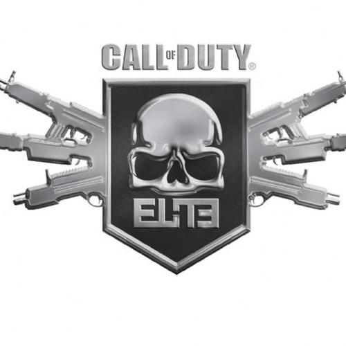 Dj ELIT3's avatar