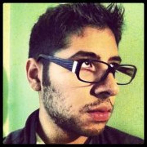 Alonso Kolvenik's avatar