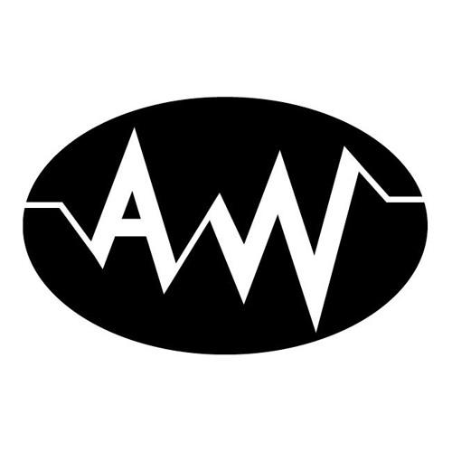 Snawt's avatar