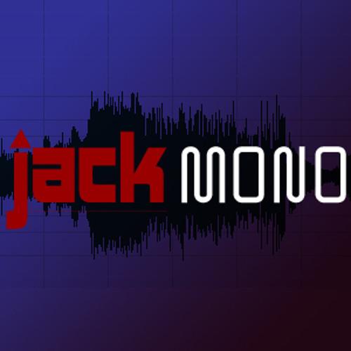 Jack Mono's avatar