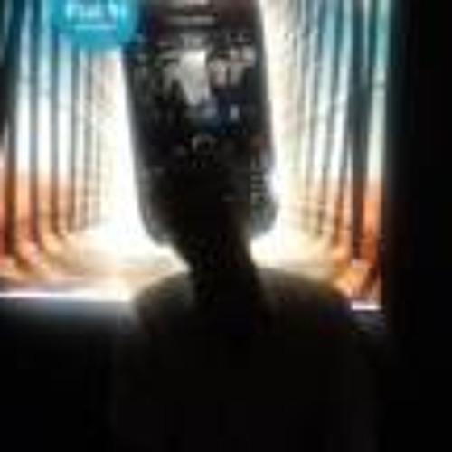 trancefixion's avatar