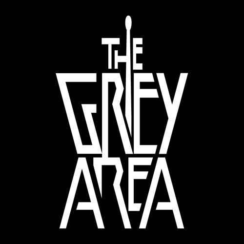 thegreyareadc's avatar