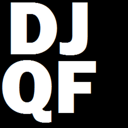 djquickflash's avatar