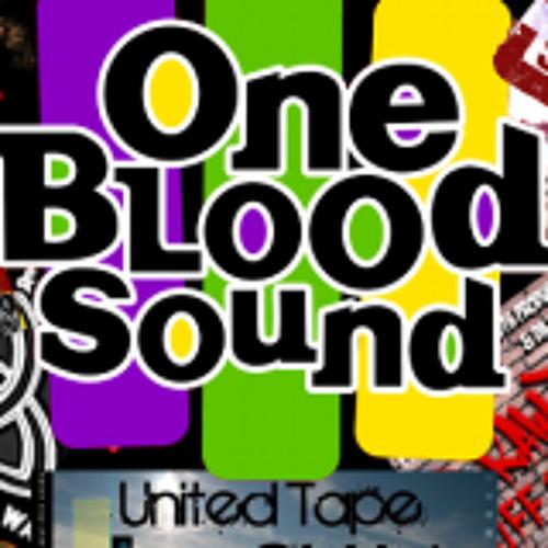ONE BLOOD SOUND's avatar