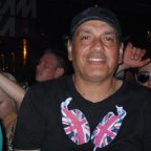 Juan Villanueva 7's avatar