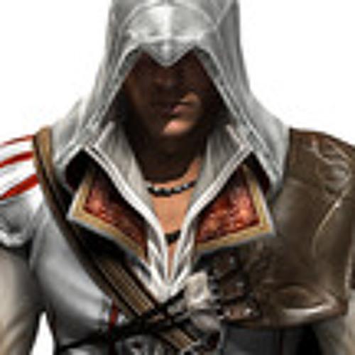payback316's avatar