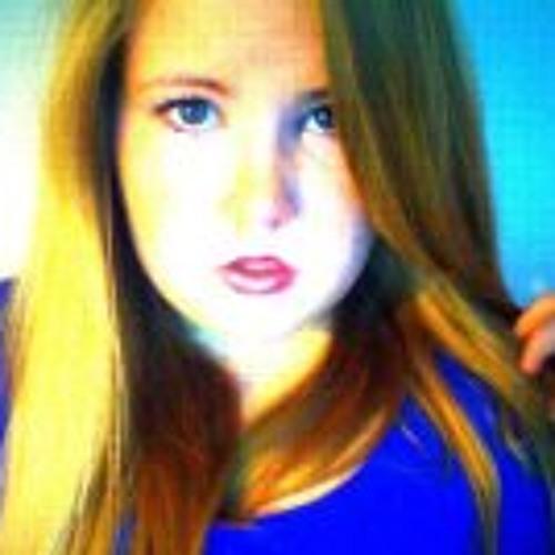 Brianna Carnahan's avatar