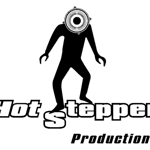 Hot Stepper Productions's avatar
