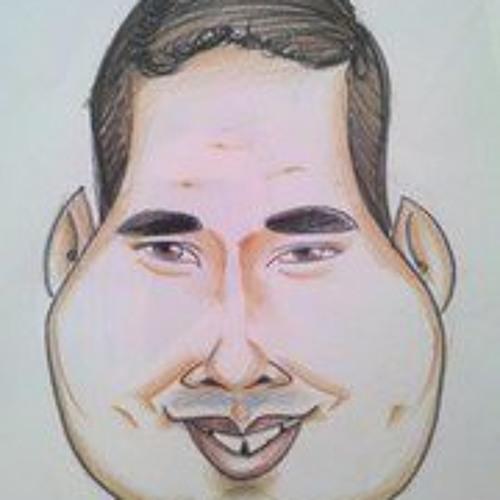krontux's avatar