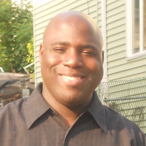 MrHaiti212's avatar