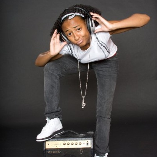 MissJinae's avatar