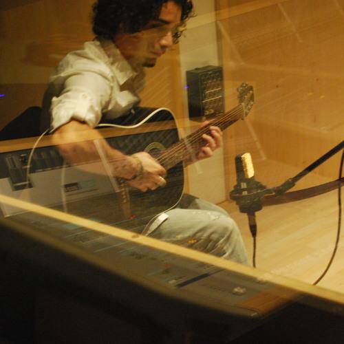 Giovanni Tria's avatar