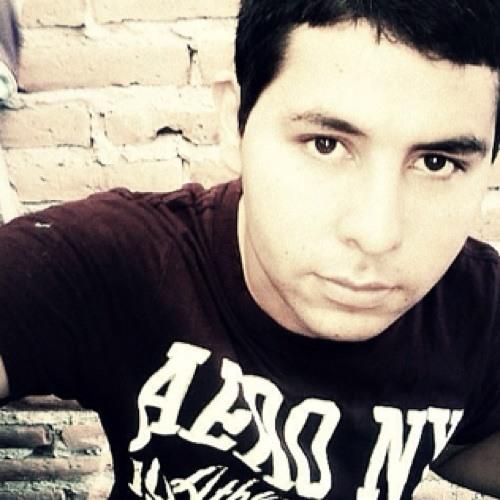 servando8912's avatar
