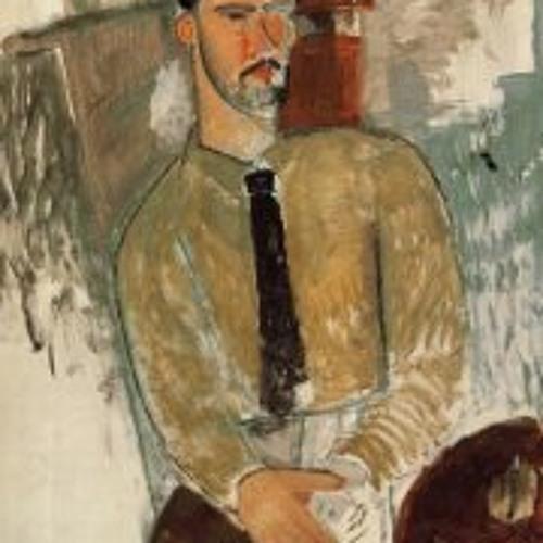 Gonzalo Fibla's avatar