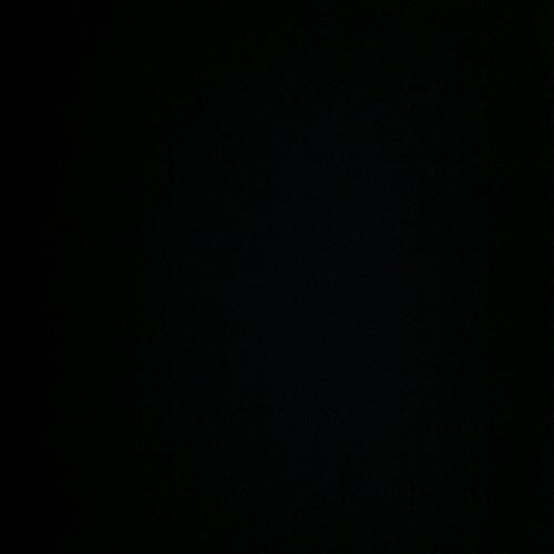 Flamedude265's avatar
