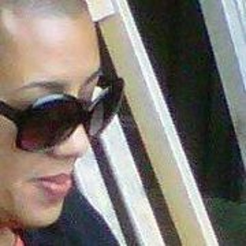 Genevieve Payne-Williams's avatar