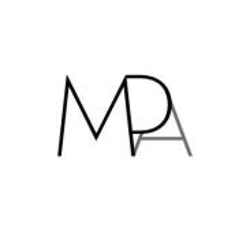 MPA Music's avatar