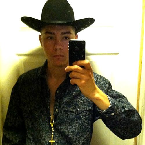 DJALO 2's avatar