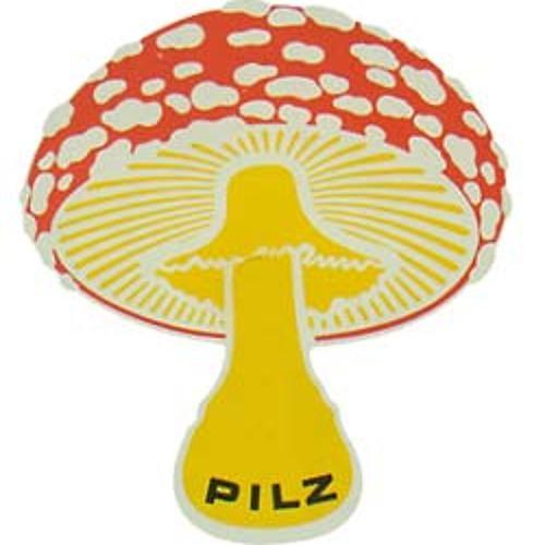 Pilz-'s avatar