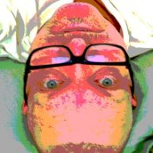 robertbluesman's avatar
