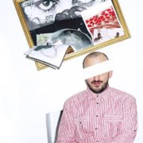 experimental metaphysics's avatar