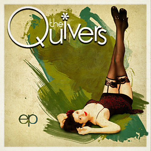 Quivers's avatar