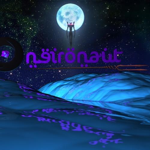 Oneironau†'s avatar