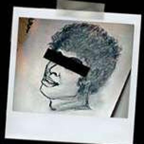 Gran Fortune's avatar