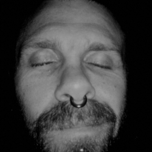 naepalm's avatar