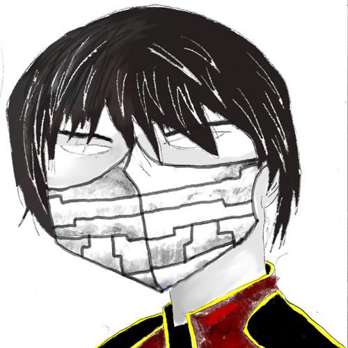 FallacyD's avatar