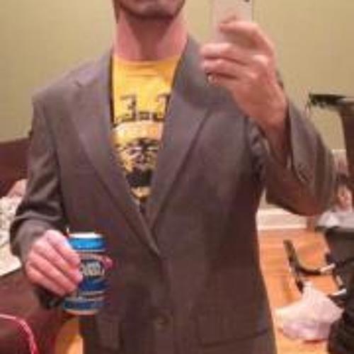 Anthony Judo Maerten's avatar