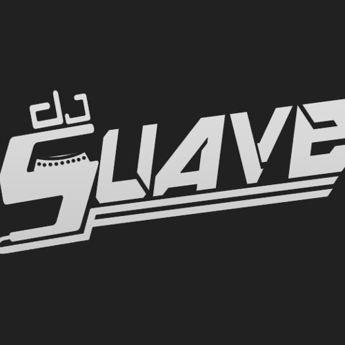 ManiaticoSuaveBx's avatar