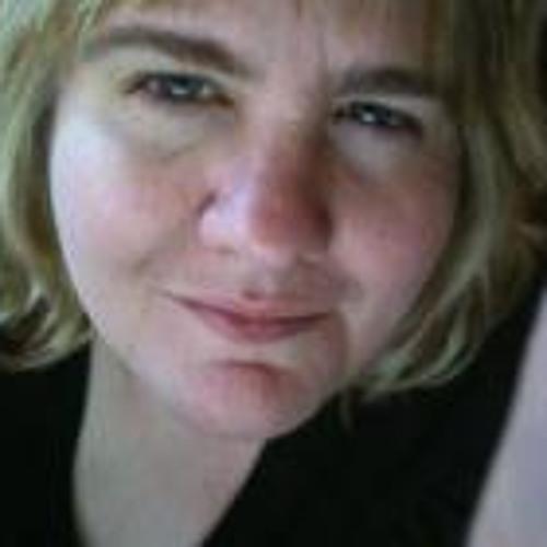 Ida Shunk's avatar