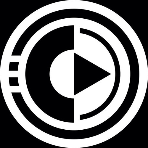 VERSUS   Rarities & Demo-Versions's avatar