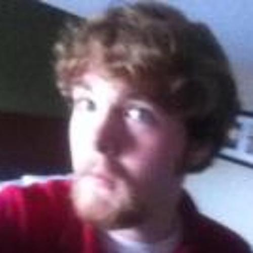 John Propst's avatar