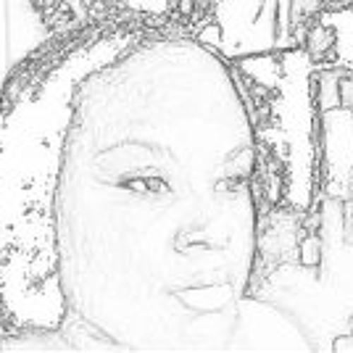 Clinesha Phillips's avatar