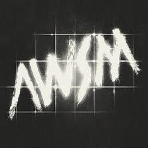 AWSM!'s avatar