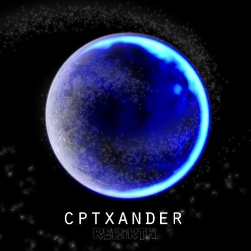 cptxander's avatar