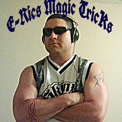 ericsmagictricks's avatar