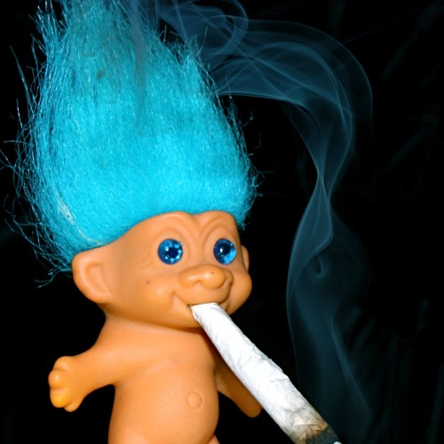 KTMF's avatar