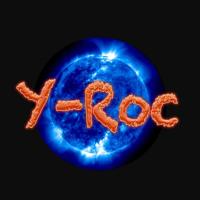 Corey H/Y-Roc