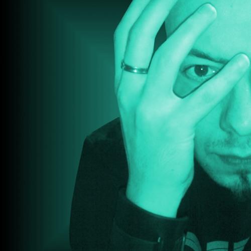 jerrykay's avatar