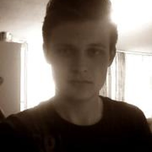Sean Becker 1's avatar